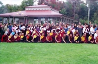 Thubsang-Rinpoche0008-copy.jpg