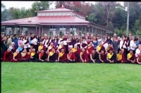 Thubsang-Rinpoche0008.jpg