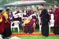 Thubsang-Rinpoche0010.jpg